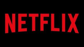 Netflix er ikke redde - lanserer ny funksjon