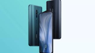 Dette er Europas første 5G-mobil