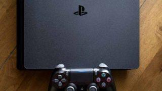 - Ingen Playstation 4-oppfølger de neste 12 månedene