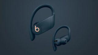 Hadde du tenkt å kjøpe Powerbeats Pro i en annen farge enn svart?