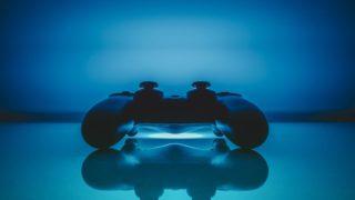 Vi gleder oss til nestegenerasjon spillkonsoller - de kan annonseres i år.