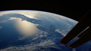 Amazon satellitt