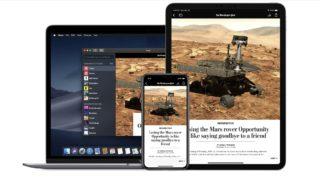 Utgivere: – Dette lover ikke godt for Apple News+