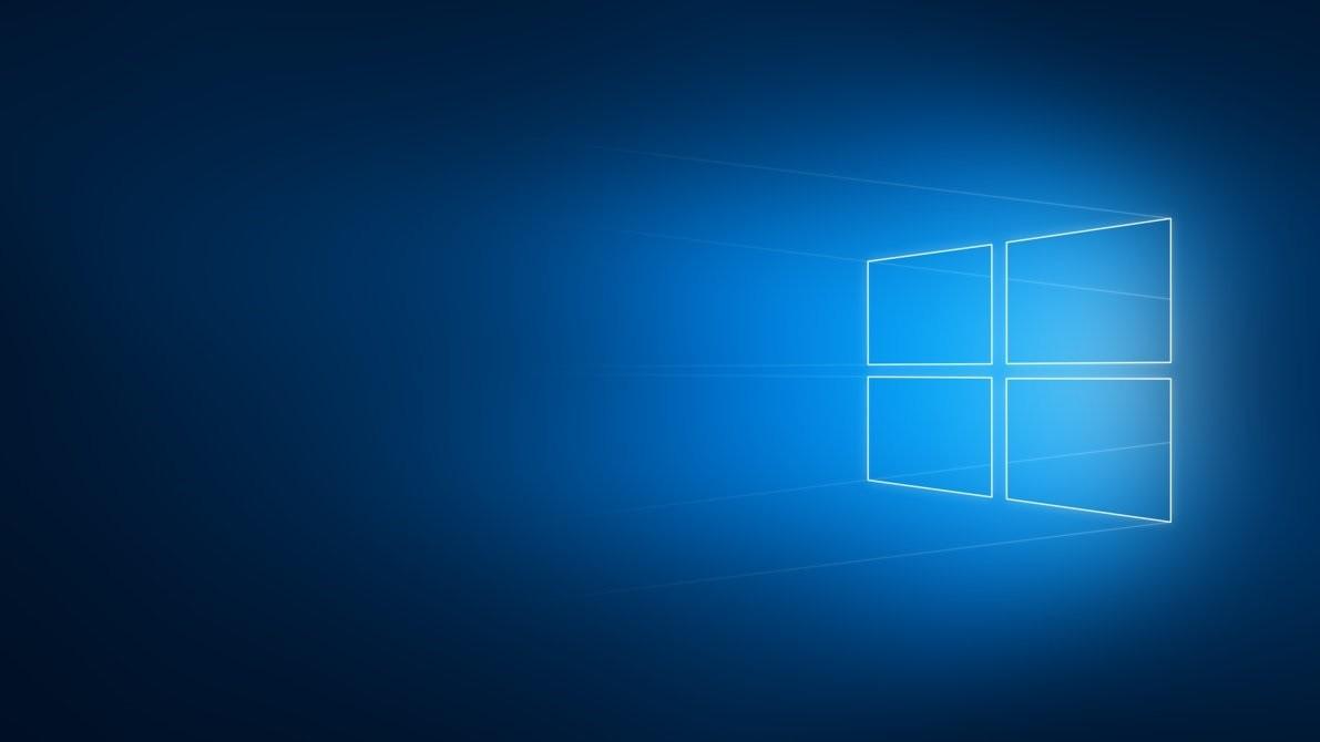 Mai-oppdateringen til Windows 10 byr på mer
