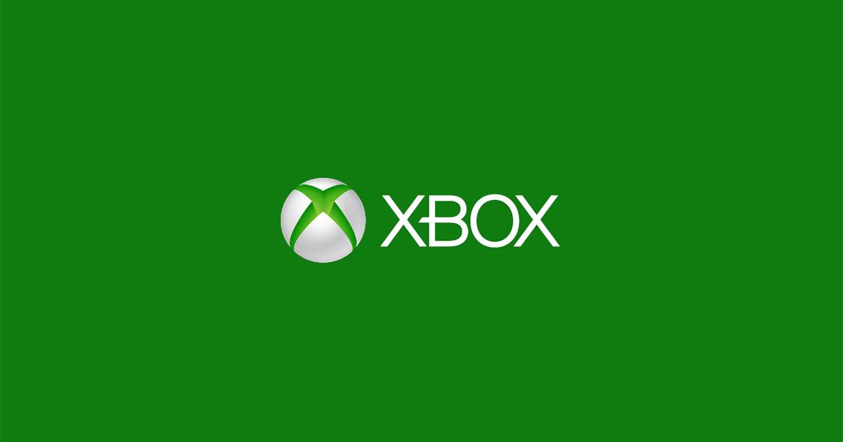 Microsoft følger i Sony sine fotspor med å øke prisene på Xbox Live Gold.