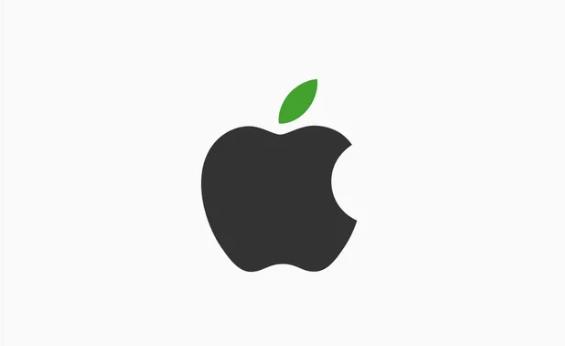 Apple har overtalt Foxconn og TSMC i miljøoppfordringen
