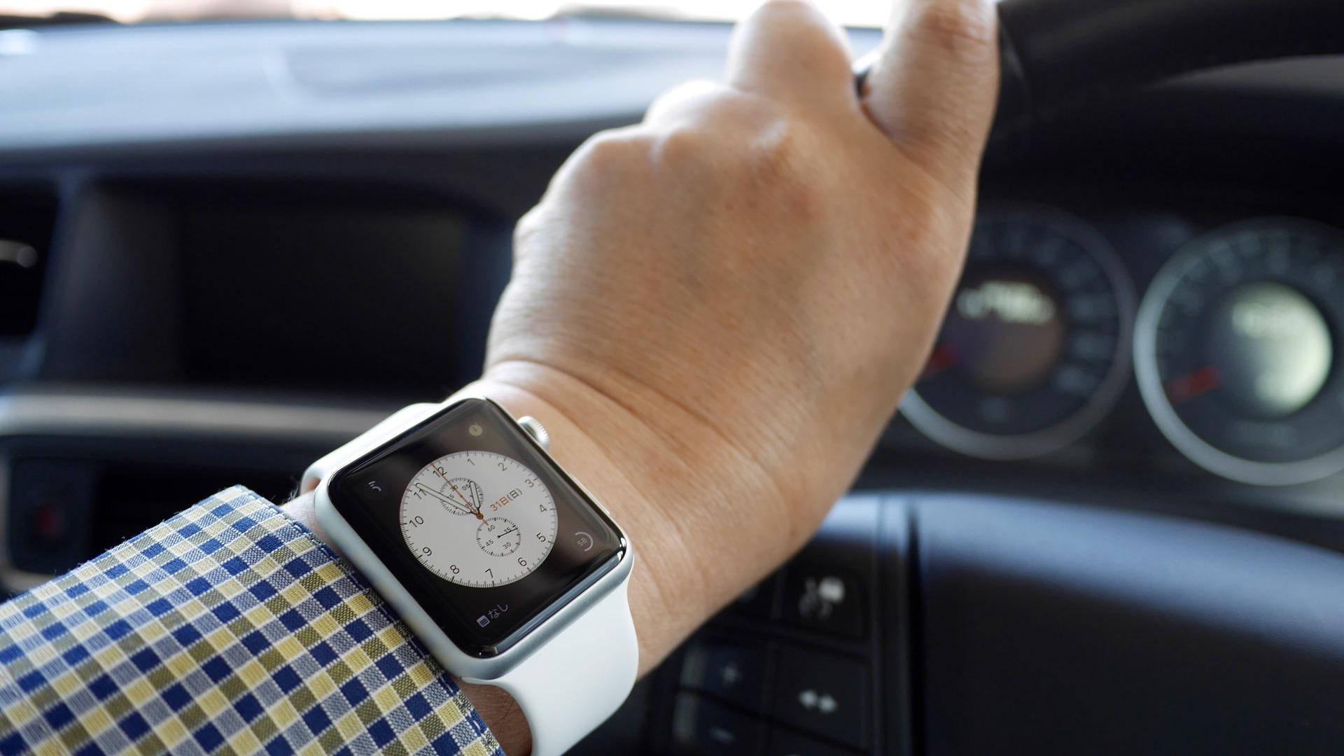 apple-watch-792287_1920