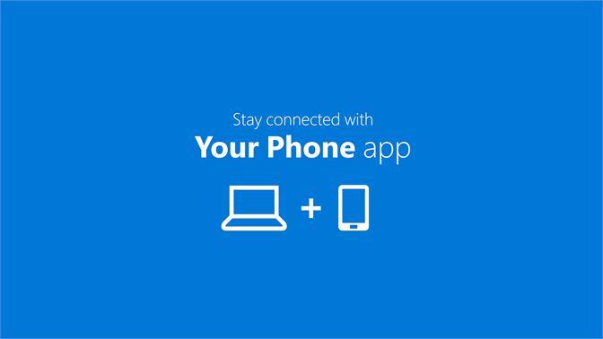 """""""Your Phone""""-funksjonen har fått støtte for flere mobiltelefoner"""