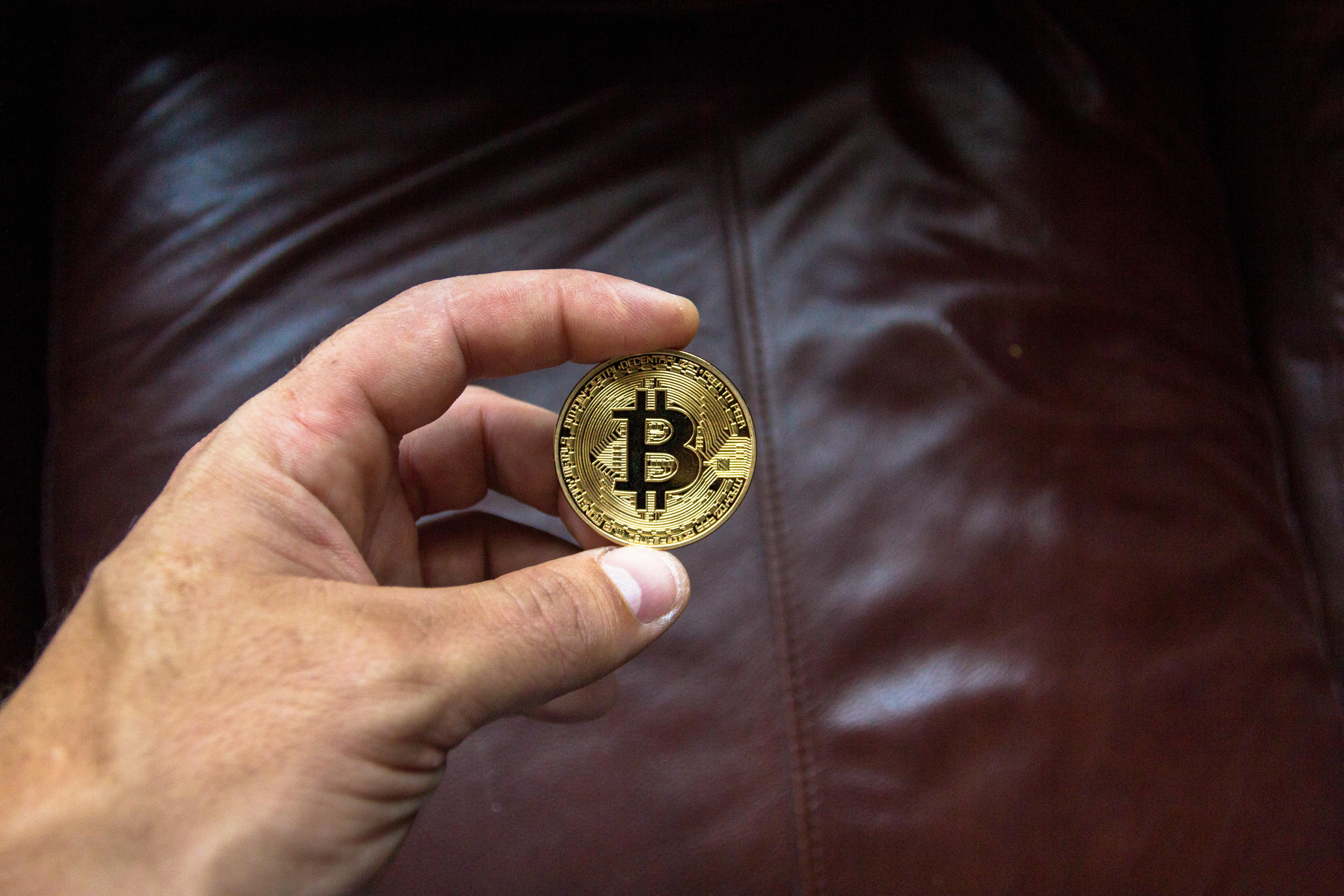 bitcoin-blockchain-close-up-844125