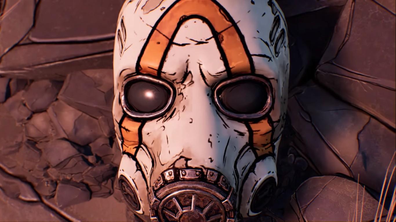 Kanskje ikke en aprilspøk likevel - Borderlands 3 kan komme eksklusivt på Epic Games Store for PC.