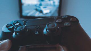 Bakoverkompatibilitet, Ray-Tracing, 8K-støtte og mye kappere - dette er PS5