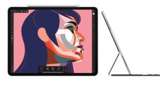 macOS 10.15 vil kunne gjøre noe magisk med iPad
