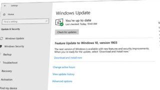 Microsoft har avslørt den store nye Windows-oppdateringen: lanseres i mai