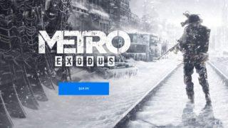 Epic Games lover å slutte med eksklusive spill om Valve gjør dette
