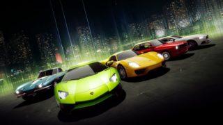 "Endelig kommer ""Forza"" til mobil - både iOS og Android"