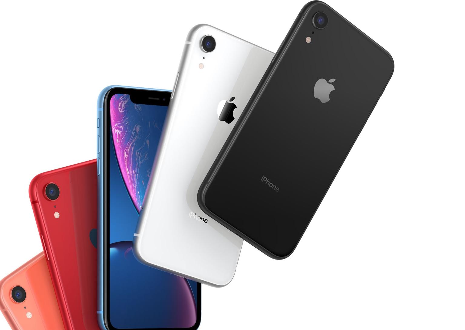 Apple: - Vi er blitt enige med Qualcomm
