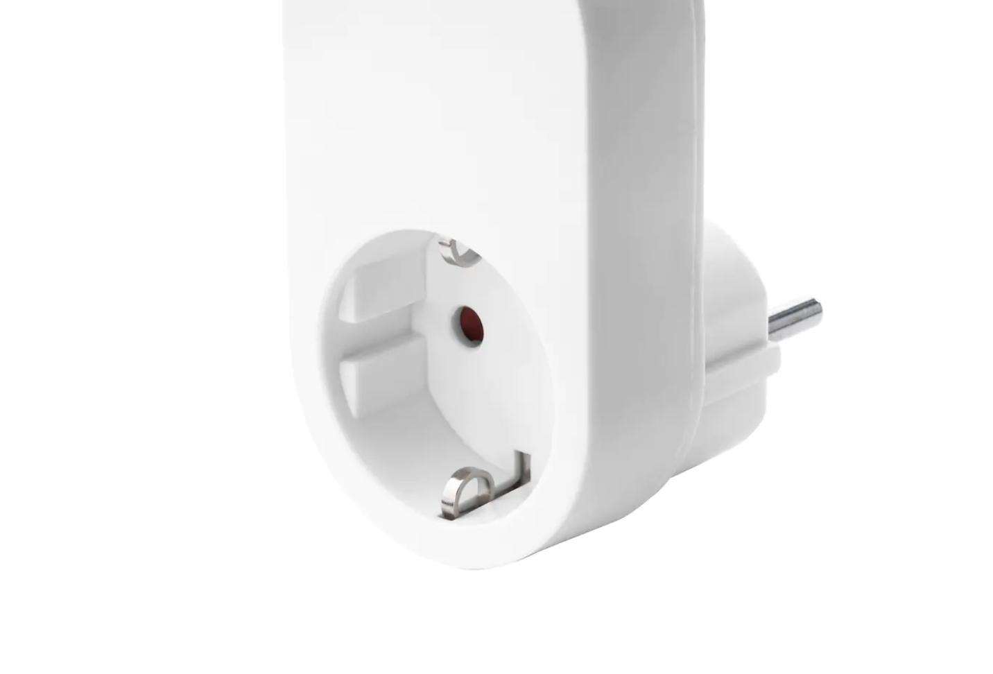 Nå fungerer Ikea med Apple ITavisen