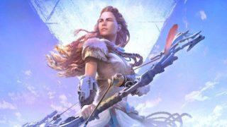 Horizon Zero Dawn 2 lanseres visstnok i 2021 - kanskje samtidig som ny Playstation