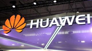 huawei-logo-1280x720