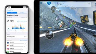 Store avsløringer: slik blir iOS 13 - store multitasking-forbedringer og nattmodus
