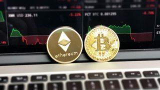 To grupper alene kan ha stått bak krypto-tyveri til åtte milliarder