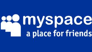 490 000 MySpace-sanger er nå tilgjengelige.