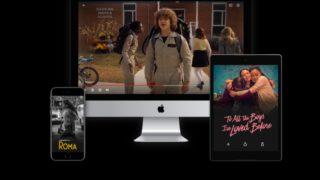 Derfor går det ikke an å gjøre dette med iPhone og Netflix lenger