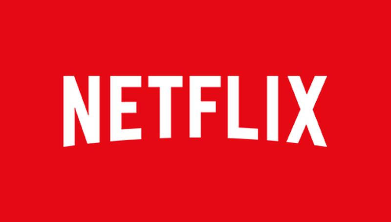 Netflix er best på nye Edge - der kan du spille av innhold i 4K.
