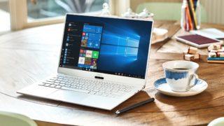 Last ned KB4490481 med en gang – denne Windows 10-oppdateringen inneholder mange feilrettinger.