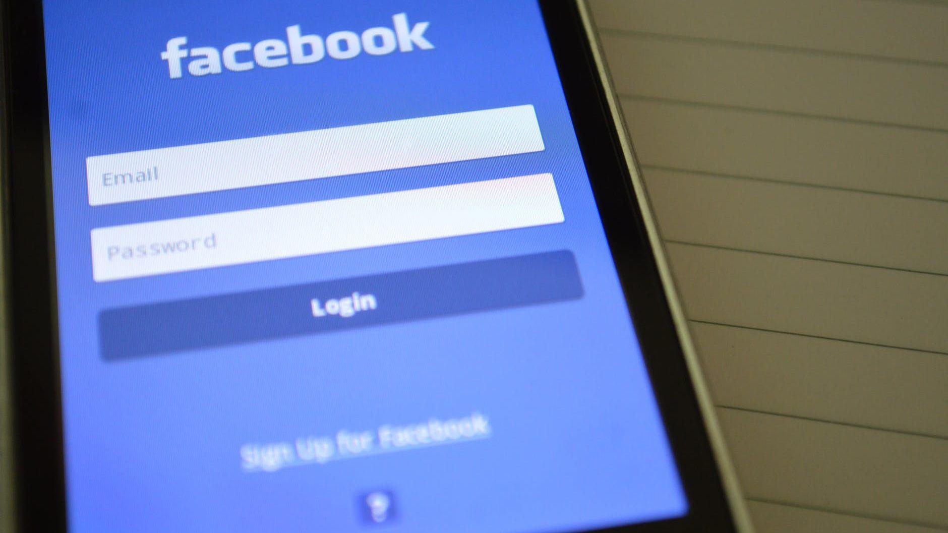 Facebook bekrefter: - Vi lagret millioner av Instagram-passord i åpen tekst