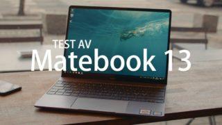 TEST: Trolig et bedre valg enn MacBook for mange