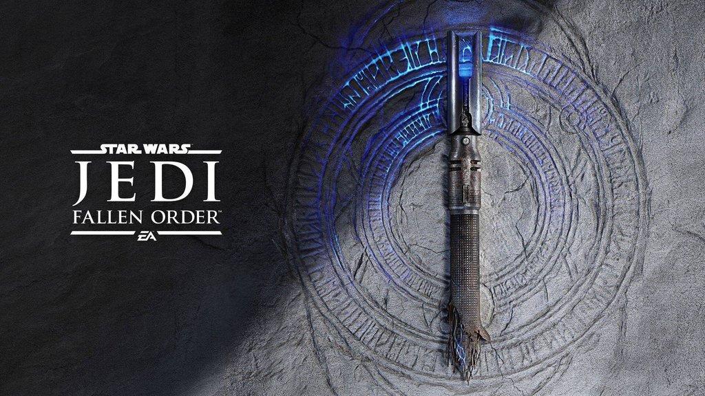 Sjekk her: Respawn hinter til Star Wars: Jedi Fallen Order