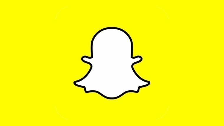 «Endelig lansert – gode nyheter for deg med Snapchat på Android» er låst Endelig lansert – gode nyheter for deg med Snapchat på Android.