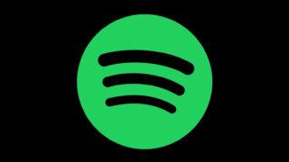 Spotify for Android blir etterhvert oppdatert med en rekke fine funksjoner.