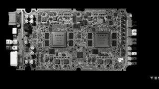 Nvidia skryter av Tesla, men de unngå å nevne noe veldig viktig