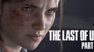 The Last of Us 2-skaperne har spilt inn siste scene