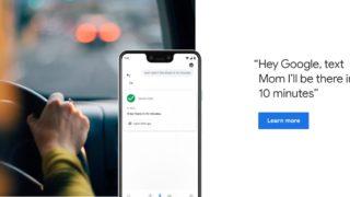 Microsoft avslører i en ny rapport at Google Assistant har vokst kjappest av alle assistenene, og hva de brukes til.
