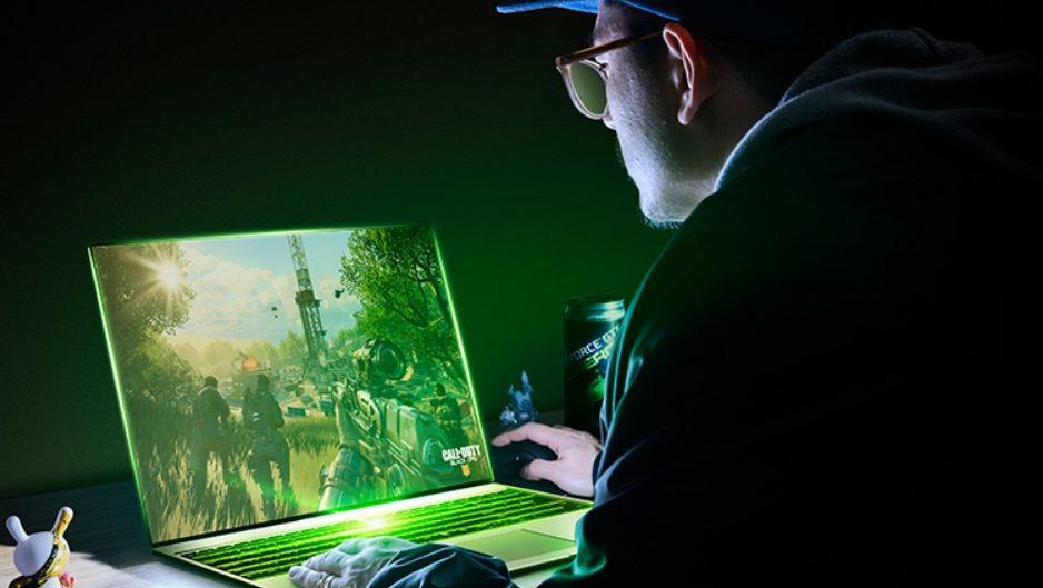 Nvidia-driver skaper CPU-trøbbel - selskapet undersøker