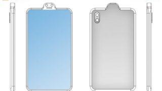 xiaomi-smartphone-770x508