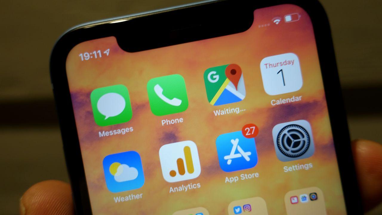 - Nye iPhone XR får 2x-optisk zoom