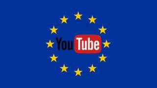 youtube-1280x720