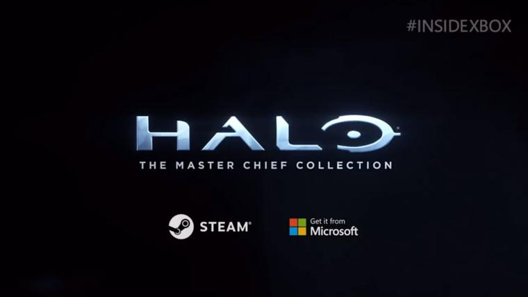 Utsetter testingen av Halo: The Master Chief Colletion på PC