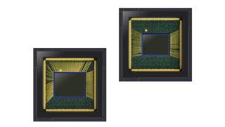 Disse sensorene vil gjøre Samsung-bilder enda bedre