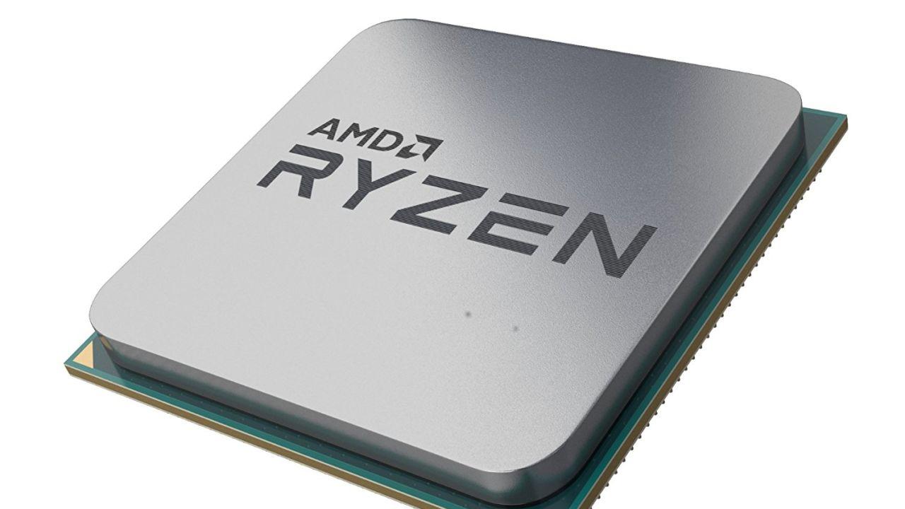 AMD: - Våre prosessorer er immune mot de nye feilene