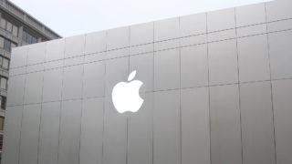 "Steve Jobs planla ""iPoints"" kredittkort i 2004"