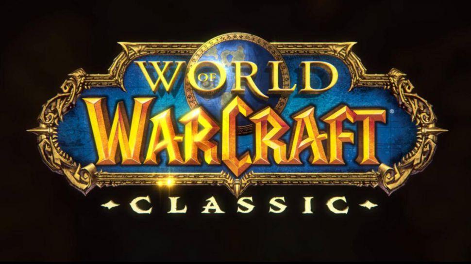 Har du opplevd dette i World of Warcraft Classic?