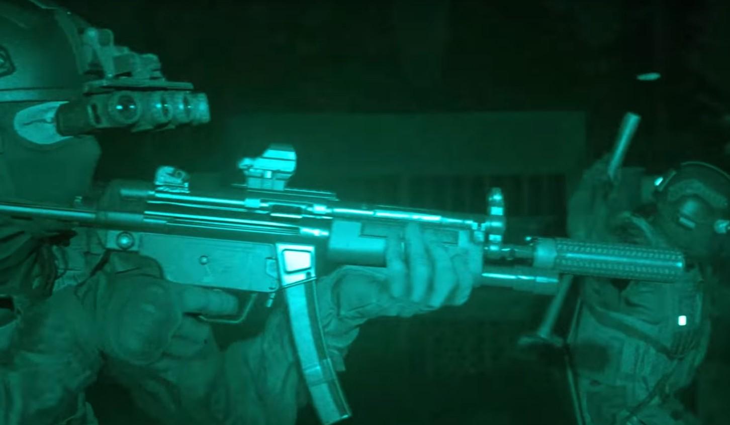 """Neste Call of Duty går for """"fotorealisme"""""""