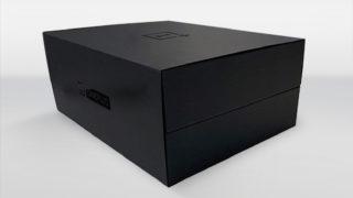 OnePlus 7 Pro i eksklusiv Black Box-utgave kommer i salg allerede 9. mai