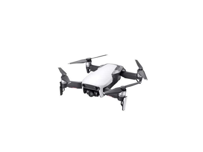 DJI-droner får snart en helt ny funksjon
