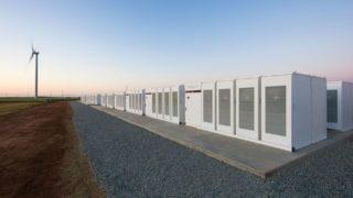 - Model Y-produksjonen vil føre til batterimangel